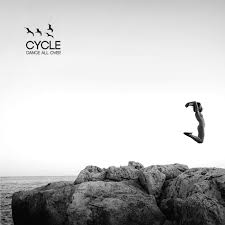 cycle dance all over lyrics