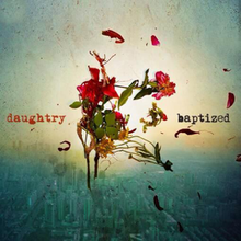 daughtry baptized