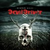 devildriver winter kills