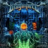 dragonforce maximum overload lyrics