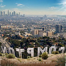 dr. dre compton album lyrics