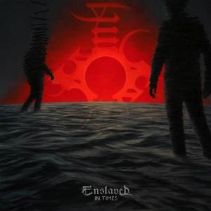 enslaved in times metal lyrics