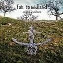 fair to midland - anchors & arrows