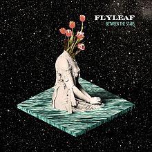 flyleaf between the stars lyrics album
