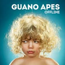 guano apes offline album