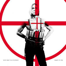 iggy pop ready to die