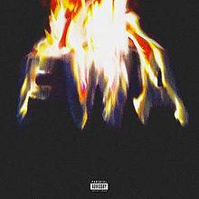 lil wayne free weezy album lyrics