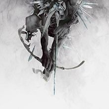 linkin park the hunting party album
