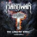 manowar - lord of steel