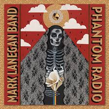 mark lanegan phantom radio album lyrics