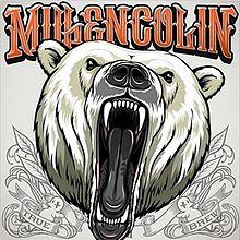 millencolin true brew lyrics