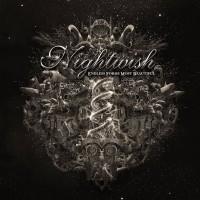 nightwish endless forms most beautiful metal lyrics