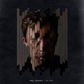Paul Draper - EP two