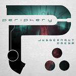 periphery juggernaut omega songs lyrics