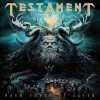 testament - the dark roots of earth