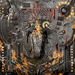 the crown death is not dead lyrics