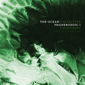 The Ocean - Phanerozoic I: Palaeozoic lyrics