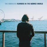 the sidekicks runners in the neerved world