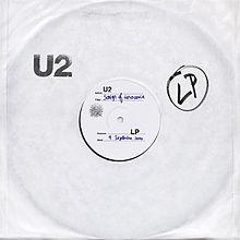 u2 songs of innocence lyrics