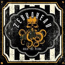 zebrahead walk the plank lyrics