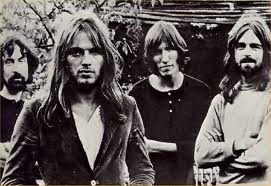 pink floyd new song