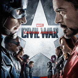 captain america civil war movie review rockanddrool.com