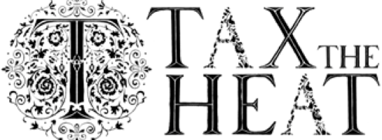 News/Tour Preview: Tax The Heat