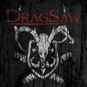 DragSaw, Detroit, Michigan