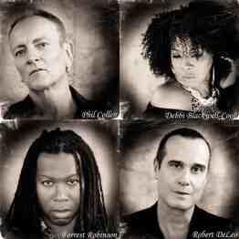 8 Delta Deep band members hi rez