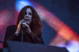 Black Sabbath 23062016-04