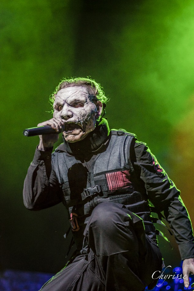 Slipknot-Tampa-2016