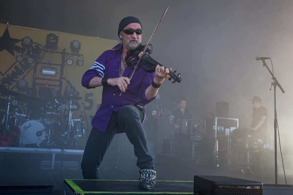 Gogol Bordello 20072016-02