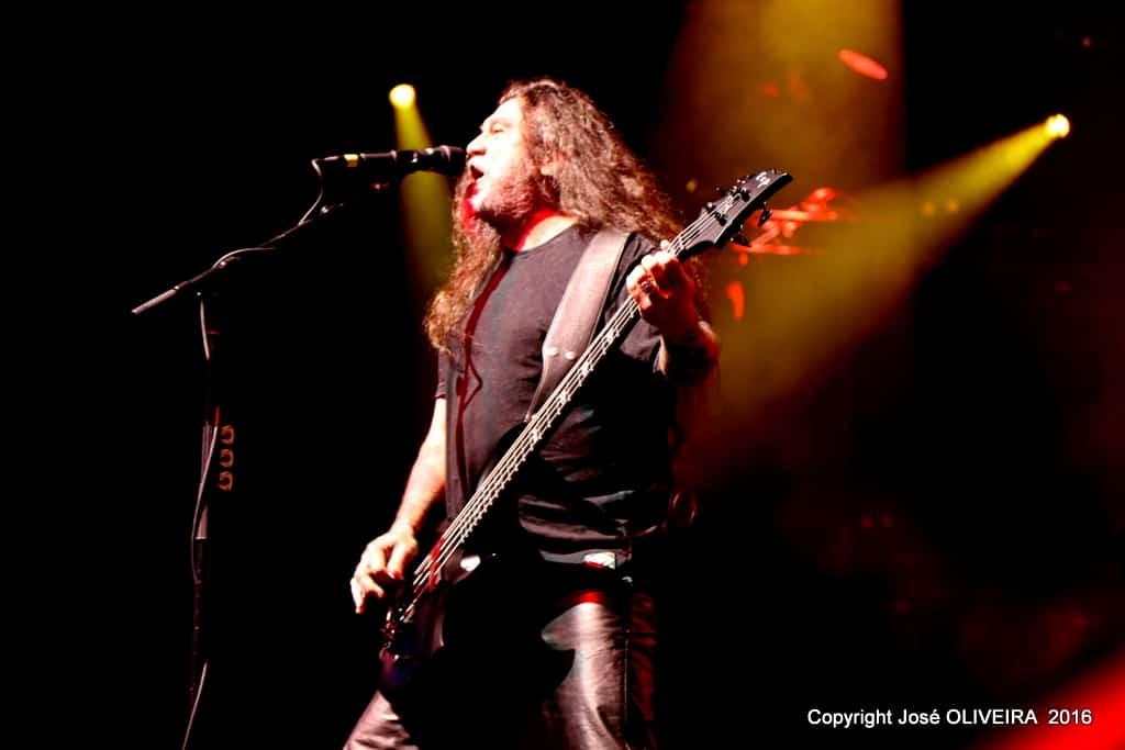 Slayer IMG_6444