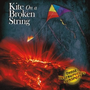 kite-on-a-broken-string