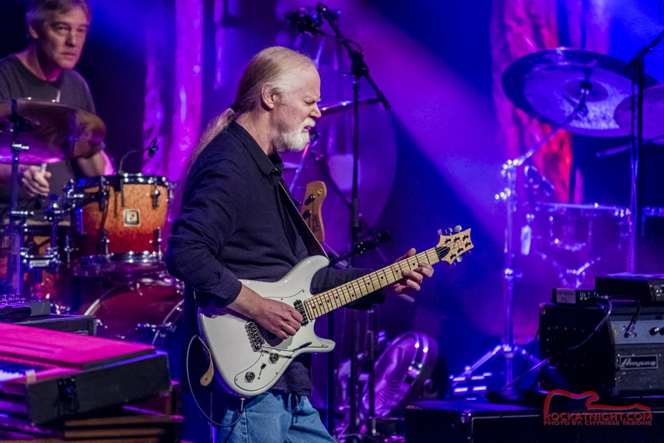 Jimmy Herring & the Invisible Whip DSC_0684-1