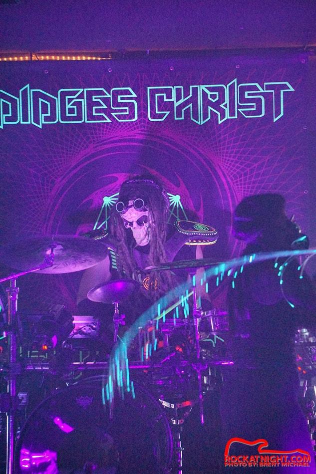 sm-1419 Didges Christ SuperDrum 1-13-2018 Venom