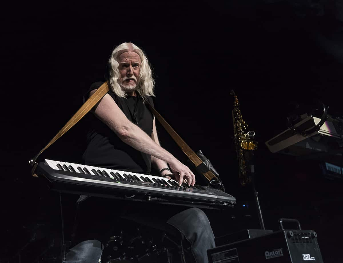 Edgar Winter11