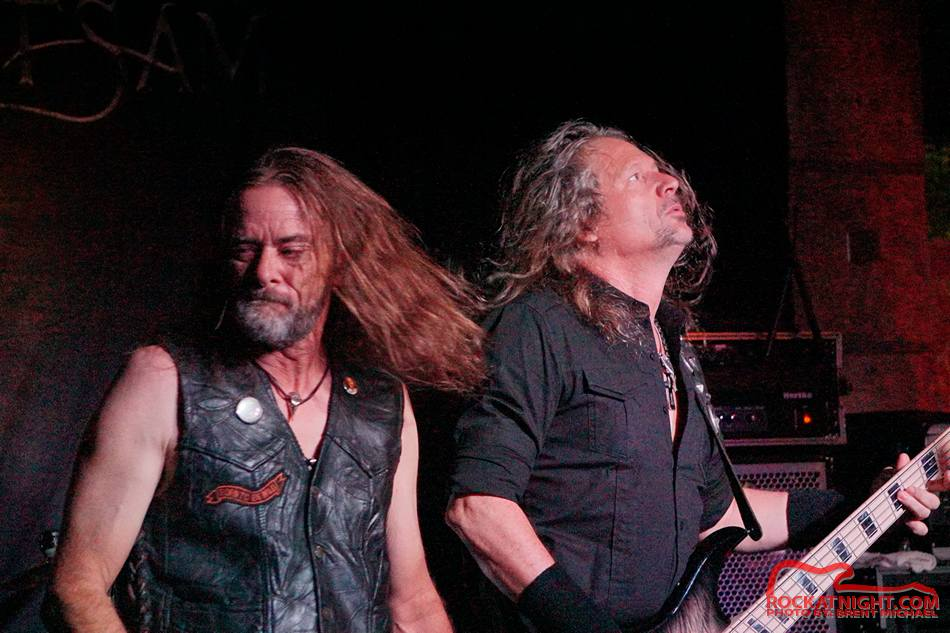 sm-0305 Crowbar 5-16-2018 – Flotsam and Jetsam