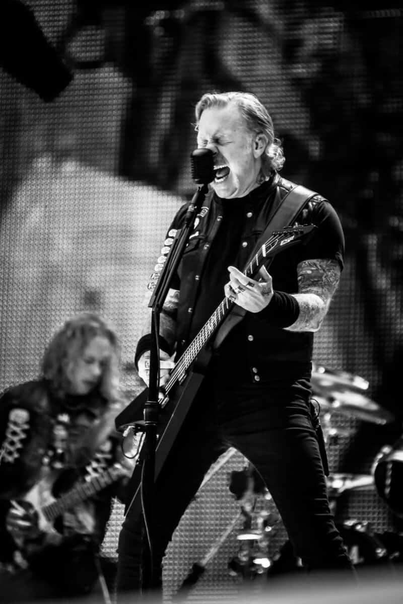 Metallica 1 (1 of 1)