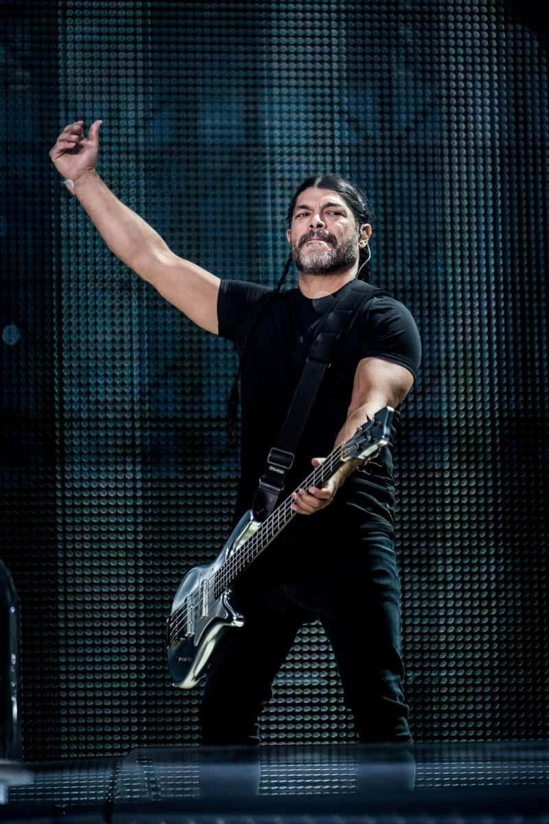 Metallica 12 (1 of 1)