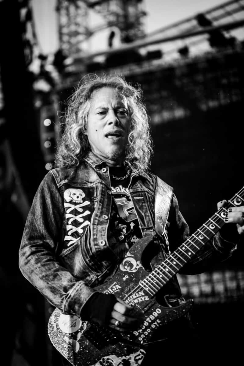 Metallica 17 (1 of 2)