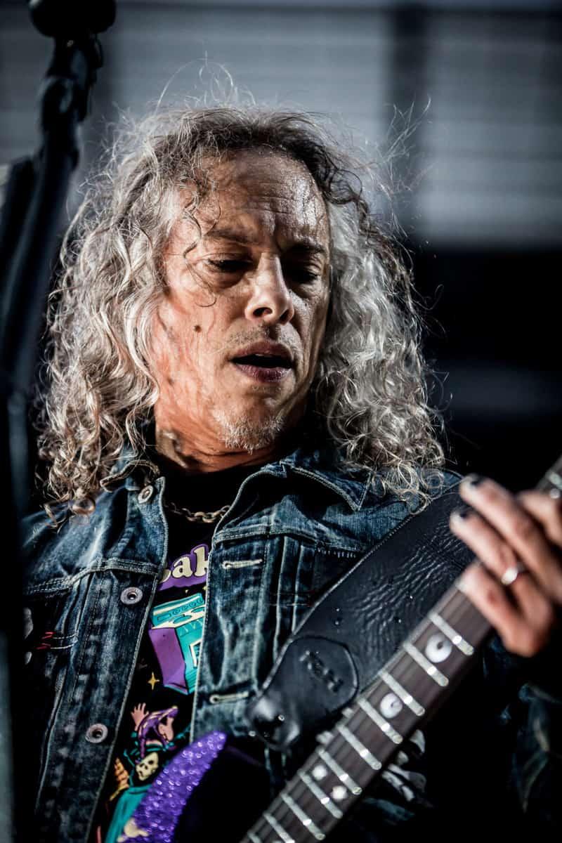 Metallica 17 (2 of 2)