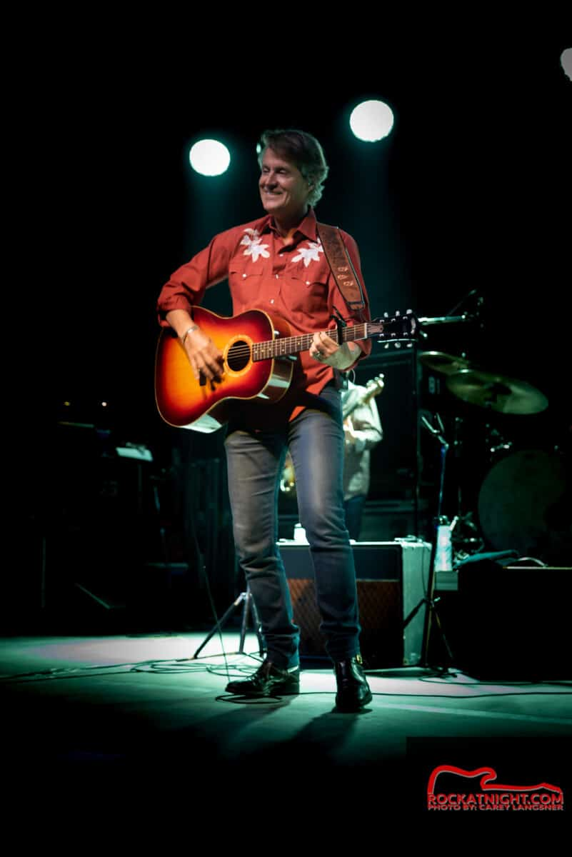 Jim Cuddy-1