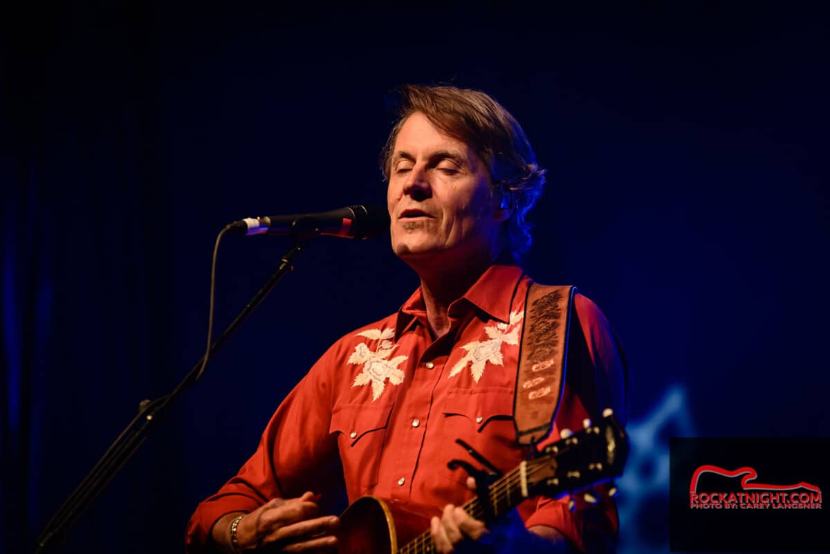 Jim Cuddy-4