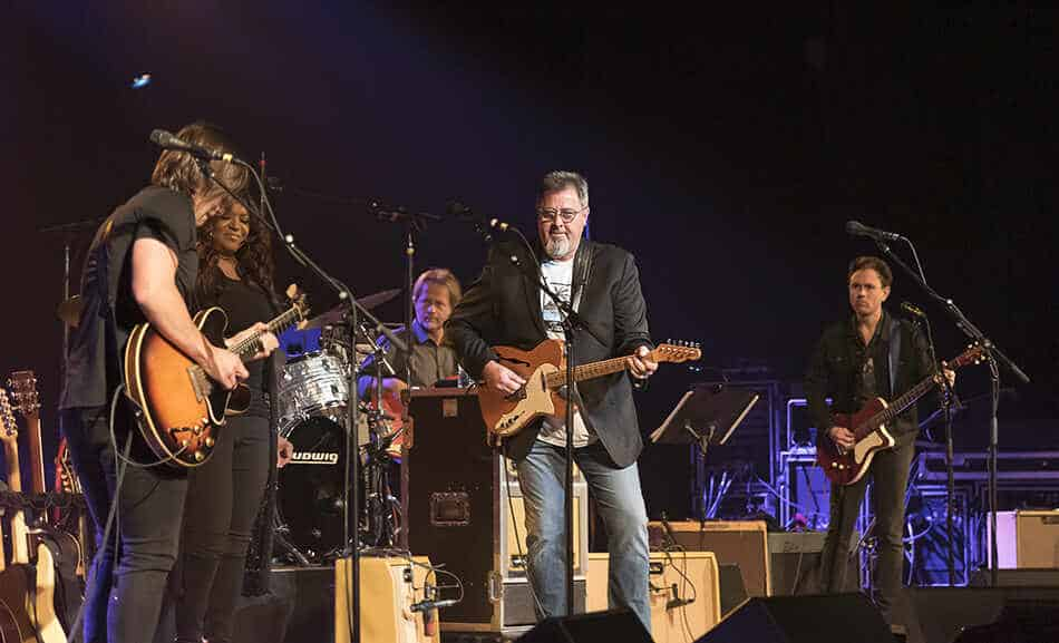 Vince Gill1