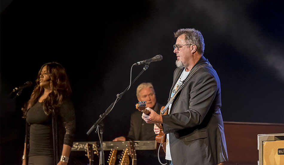 Vince Gill2