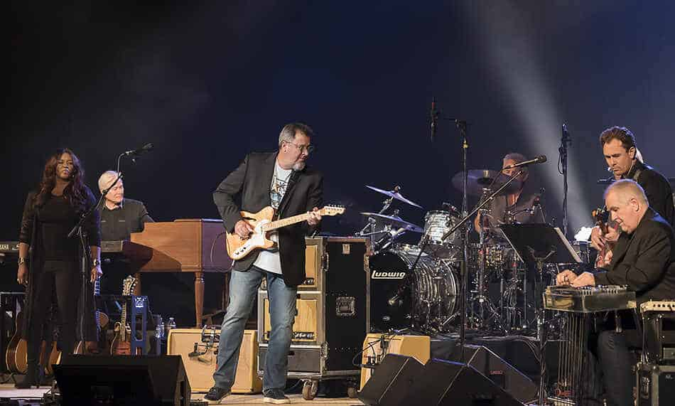 Vince Gill9