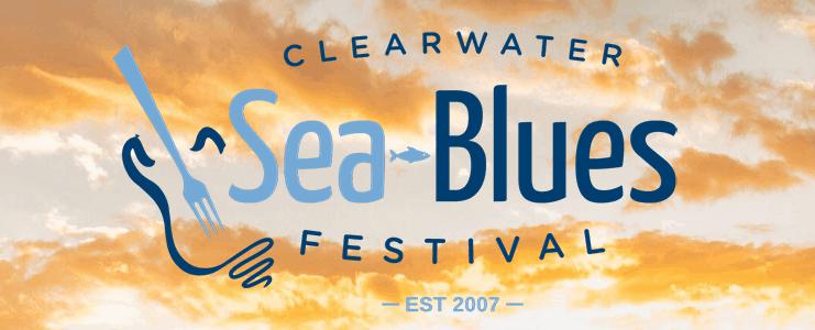 Clearwater Sea Blues Festival