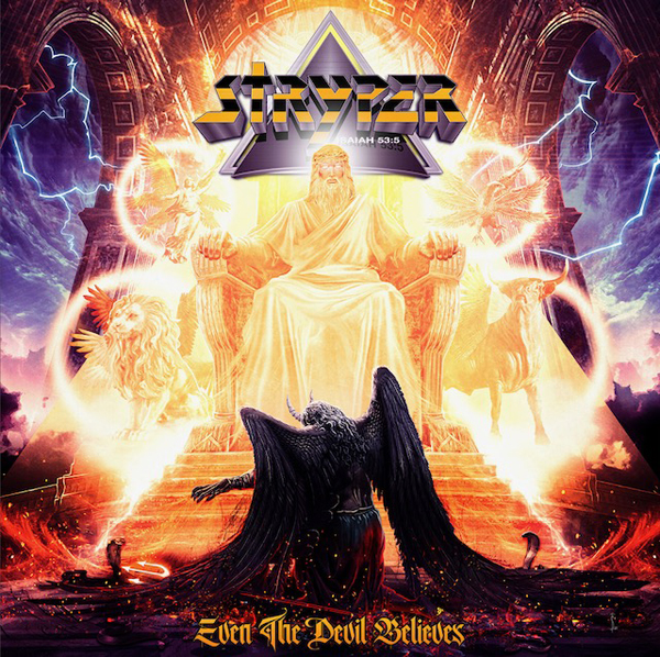 https://i1.wp.com/www.rockbizz.com.br/wp-content/uploads/2020/06/stryper-even-the-devil-believes-capa-album.jpeg?w=696
