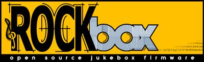 RockBox